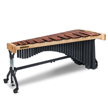 [������Ƽ ���ɽ�Ʈ�� Ŭ���� Ÿ�DZ�] Vancore Marimba CCM4005 / ��Ŀ�� ������ 4.5 ��Ÿ�� Ŀ������