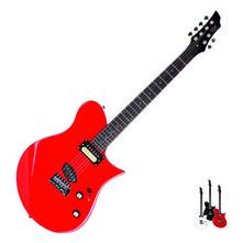 Ghost Hot Rod Red / �?Ʈ ��Ÿ �Ϸ���Ÿ ���ڱ�Ÿ ����Ÿ [Ǯ��Ű��] �ַε巹��
